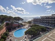 Best Club Cap Salou Hotel, 3*