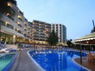 Edelweiss Golden Sands, 4*