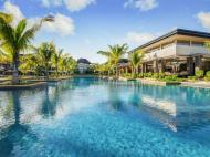The Westin Mauritius Turtle Bay Resort & Spa, 5*