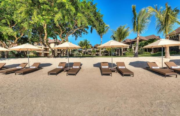 фотографии отеля The Westin Mauritius Turtle Bay Resort & Spa изображение №39