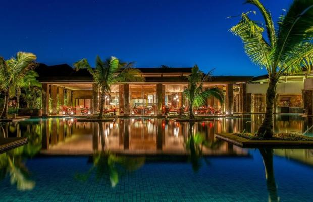 фотографии The Westin Mauritius Turtle Bay Resort & Spa изображение №40