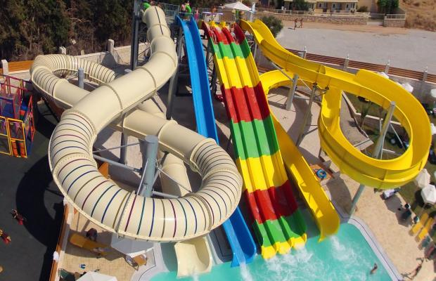 фото Gouves Water Park Holiday Resort изображение №2