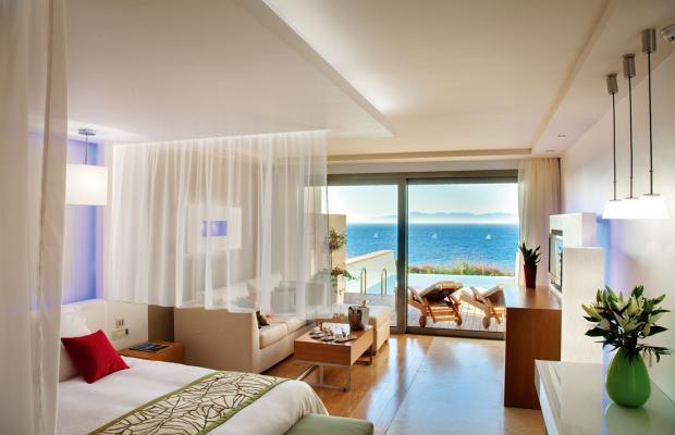 фото отеля Amathus Elite Suites Rhodes  изображение №17