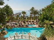 Marbella Club Hotel, Golf Resort & Spa, 5*