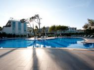 Gran Palas Conventions SPA & Wellness, 5*