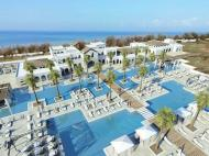 Anemos Luxury Grand Resort, 5*