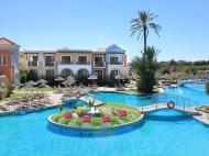Lindos Imperial Resort & Spa (ex. Iberostar Lindos Imperial; Magic Life Kiotary Imperial), 5*