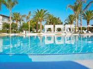 Grecotel Caramel Boutique Resort (ex. Caramel Beach Village; Adele Mare), 5*