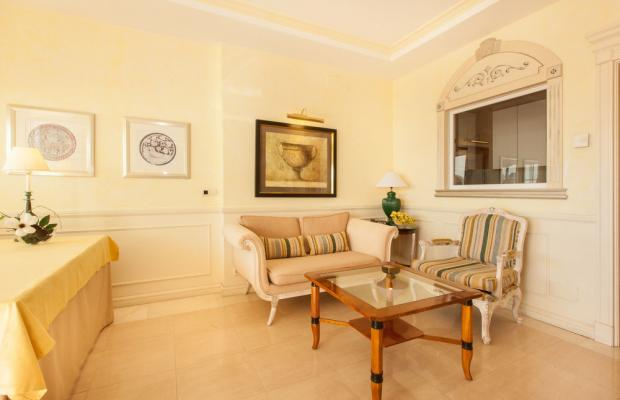 фотографии отеля Guadalpin Suites (ех. Guadalpin Boutique Apartments; Gran Hotel Gvadalpin Marbella and Spa) изображение №39