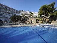 Hotel And Apartments Casablanca, 3*