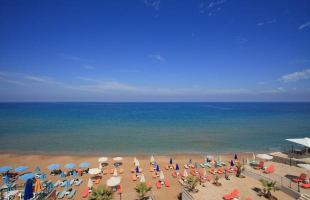 фотографии отеля Agelia Beach (ex. Golden Sand Boutique Hotel; Cretotel Golden Sand) изображение №11