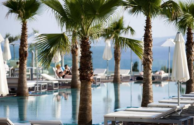 фотографии Radisson Blu Resort, Split изображение №64