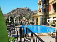 Sole Castello, 3*