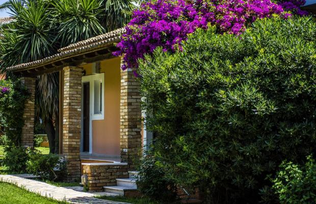 фото отеля Folies Corfu Town Apartments изображение №17