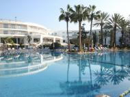 LTI Agadir Beach Club, 4*