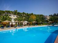 Koviou Holiday Village, 3*
