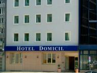 Favored Hotel Domicil (ех. Best Western Domicil), 3*