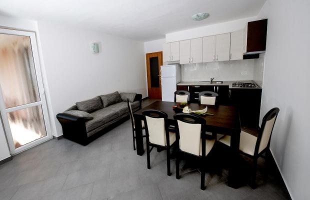 фотографии отеля Apartments Centener (Irena Private) изображение №35