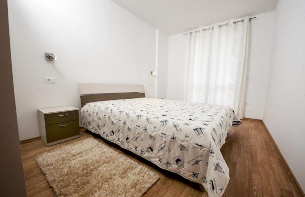 фотографии отеля Apartments Centener (Irena Private) изображение №23