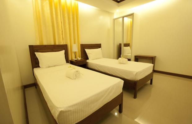 фото Ipil Suites Puerto Princesa (ex. Ipil Travelodge Puerto Princesa) изображение №38