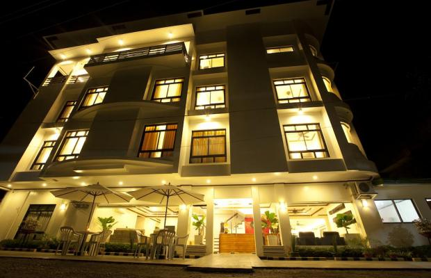 фото Ipil Suites Puerto Princesa (ex. Ipil Travelodge Puerto Princesa) изображение №34