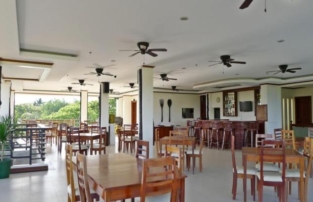 фото отеля Ipil Suites Puerto Princesa (ex. Ipil Travelodge Puerto Princesa) изображение №5