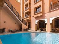 Marrakech House, 3*