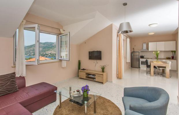 фото отеля Dubrovnik West View Apartments изображение №21