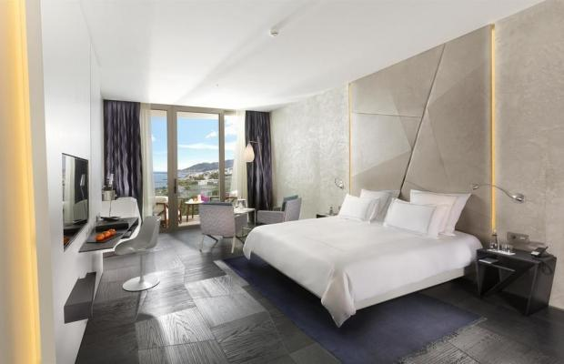 фотографии Swissotel Resort Bodrum Beach изображение №28