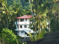 Sea View Deepal Villa, 2*