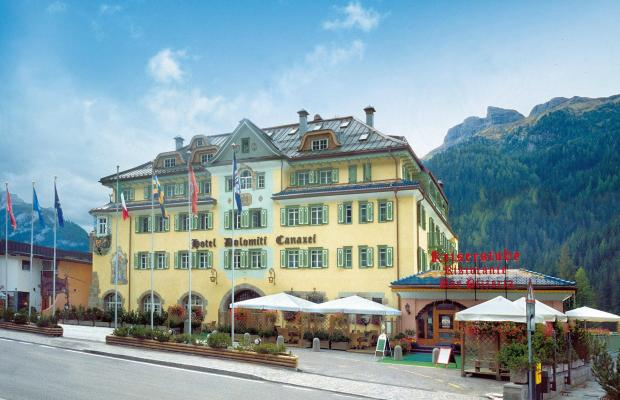 фото Schloss Hotel & Club Dolomiti Historic изображение №34