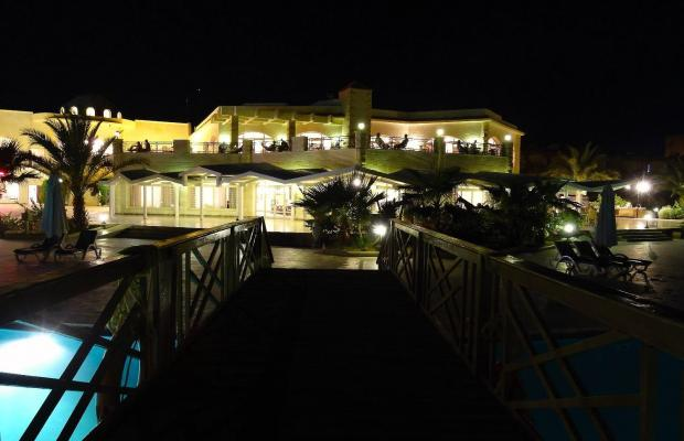 фотографии отеля Brayka Bay Resort (ex. Zee Brayka Bay Resort) изображение №15