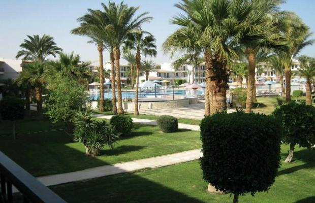 фотографии отеля Lamar Resort Abu Soma (ex. Riviera Plaza Abu Soma; Safaga Palace; Holiday Inn Safaga Palace) изображение №11