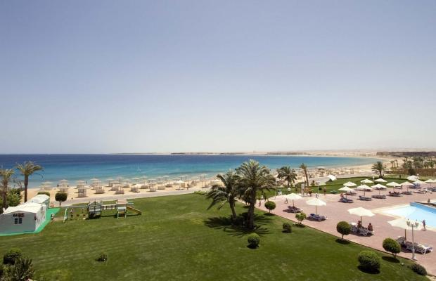 фотографии отеля Old Palace Resort Sahl Hasheesh изображение №47