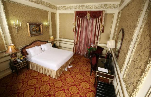 фотографии Paradise Inn Windsor Palace Hotel изображение №4