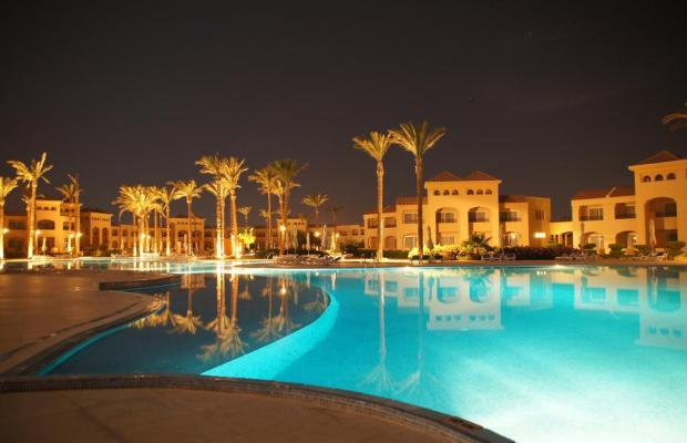 фотографии отеля Cleopatra Luxury Resort Makadi Bay (ex. Aldiana Makadi) изображение №43