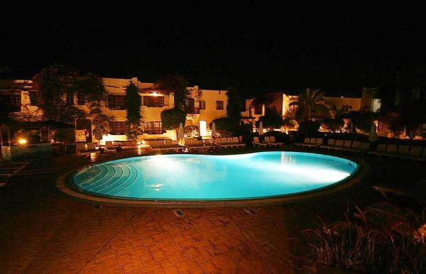 фотографии отеля Mexicana Sharm Resort (ex. Creative Mexicana Sharm Resort) изображение №19