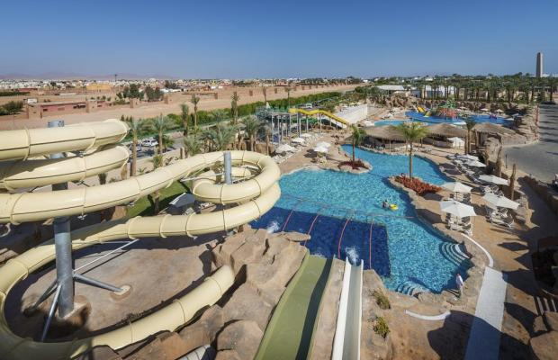 фото отеля Sentido Reef Oasis Senses Resort (ex. Reef Oasis Senses Resort) изображение №45