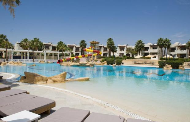 фото отеля Otium Hotel Golden Sharm (ex. Shores Golden; Golden Sharm) изображение №21