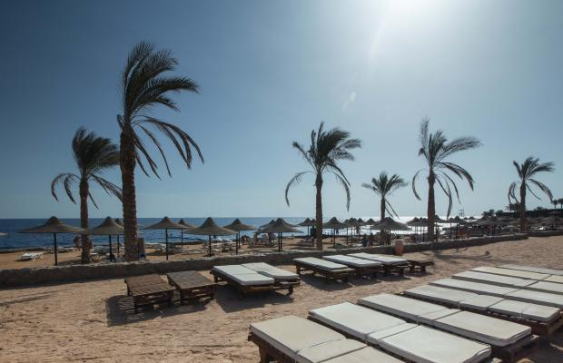 фото Sharming Inn Hotel (ex. PR Club Sharm Inn; Sol Y Mar Sharming Inn) изображение №6