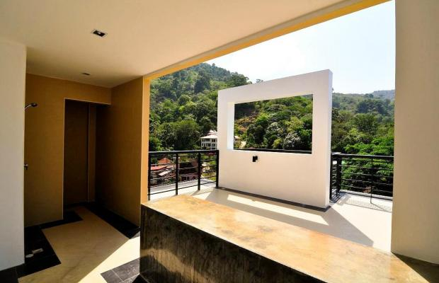 фото Royal Kamala Phuket Condominium изображение №6