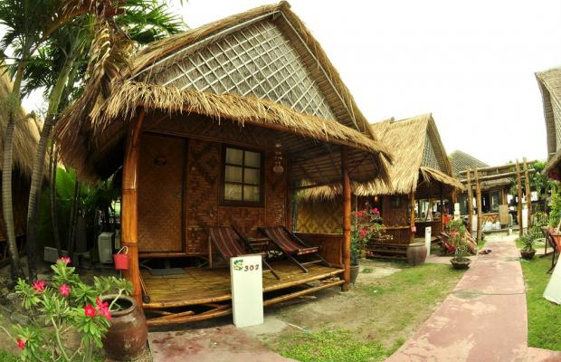 фотографии Phi Phi Twin Palms Bungalows изображение №24