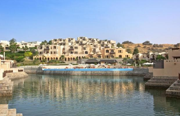 фото The Cove Rotana Resort изображение №22