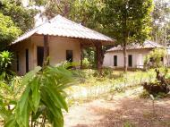 Payang Bungalow, 1*