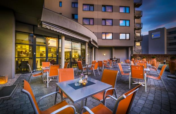 фото отеля Ramada Graz (ex. Courtyard by Marriott Graz) изображение №13