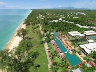 JW Marriott Phuket Resort & Spa, 5*