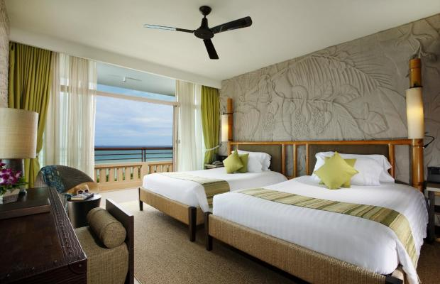 фотографии Centara Grand Mirage Beach Resort (ex. Central Wong Amat Beach Resort) изображение №36