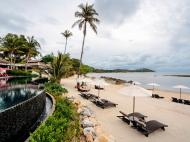 Anantara Lawana Resort & Spa, 5*