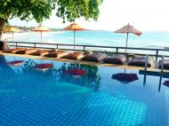 Bhundhari Chaweng Beach Resort, 4*