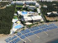 Club Calimera Sunshine Kreta & Annex (ex. Sunshine Crete Beach), 4*
